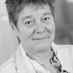 Annette Jacobsson