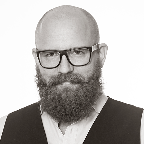 Björn Pucci