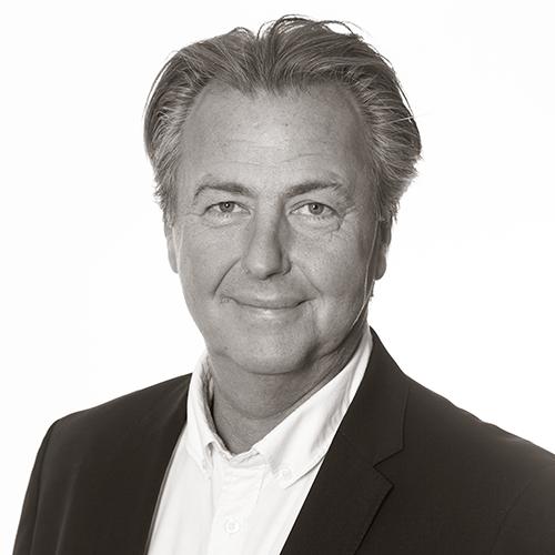Jonas Lindman